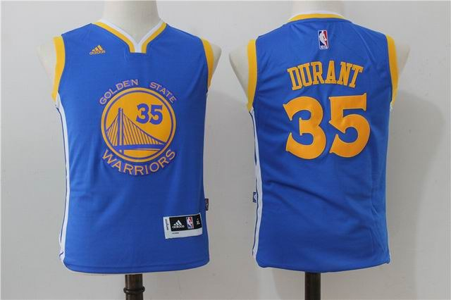 2018 kid nba jerseys-049