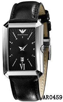 Armani watch man-091