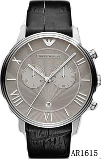 Armani watch man-168