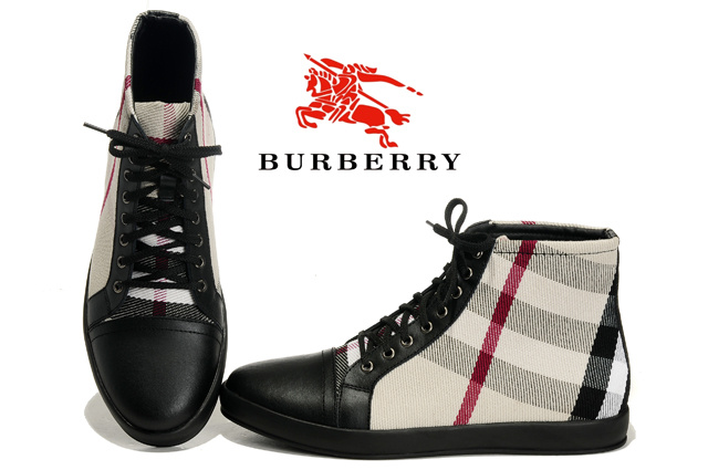 Bbery shoes-014
