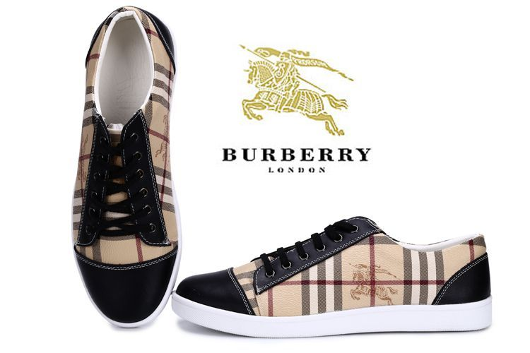 Bbery shoes-015
