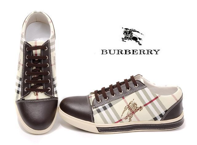 Bbery shoes-016