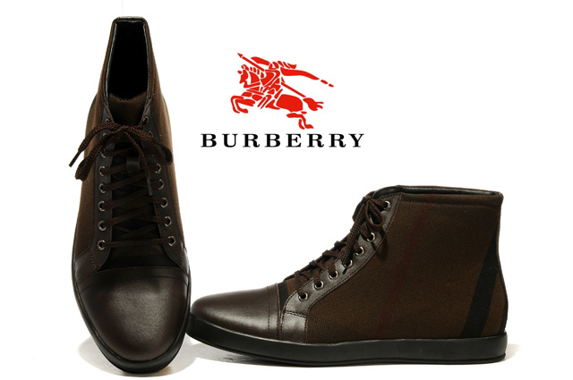 Bbery shoes-017