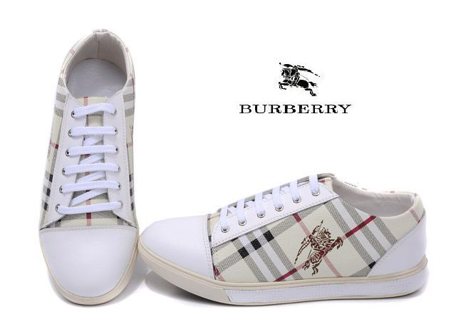 Bbery shoes-018