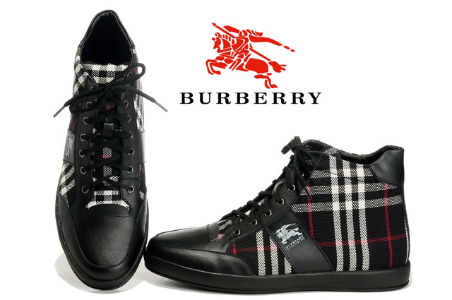 Bbery shoes-019