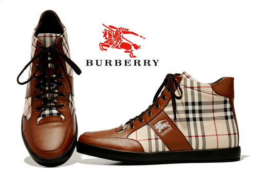 Bbery shoes-020