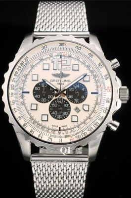 Breitling watch man-060
