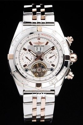 Breitling watch man-085