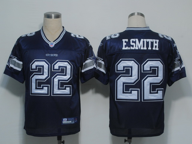 Dallas Cowboys throw back jerseys-007