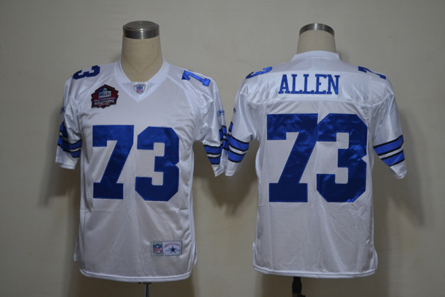 Dallas Cowboys throw back jerseys-015