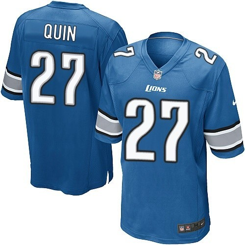 Detroit Lions kids jerseys-019