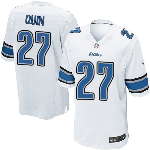 Detroit Lions kids jerseys-020