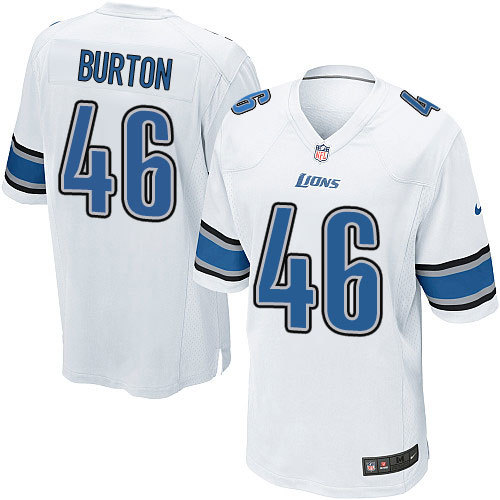 Detroit Lions kids jerseys-028
