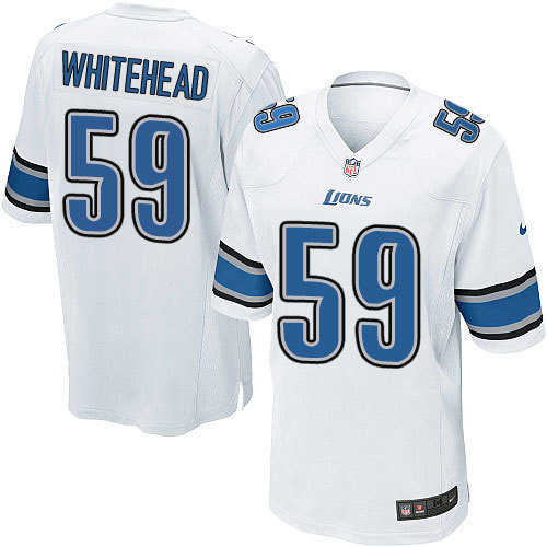 Detroit Lions kids jerseys-030