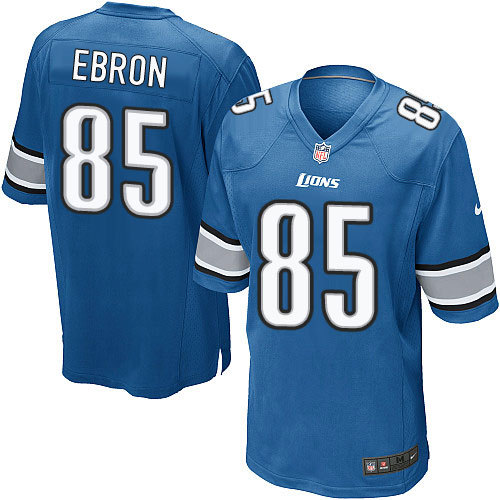 Detroit Lions kids jerseys-034