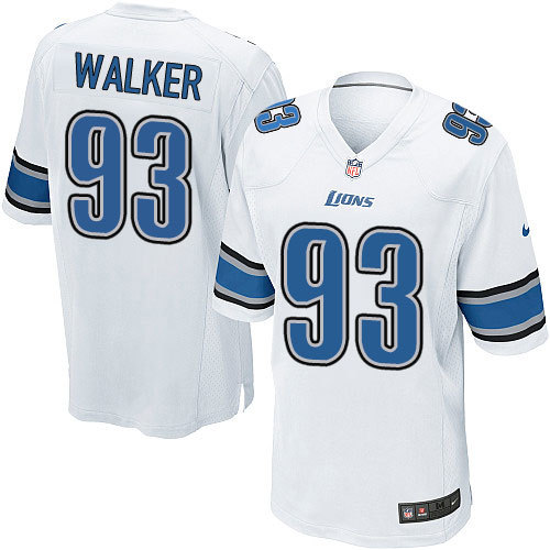 Detroit Lions kids jerseys-045