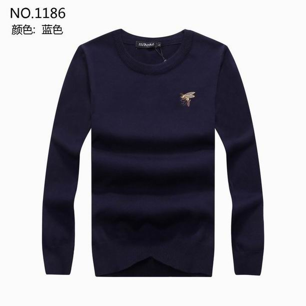 Gucci sweater man L-4XL-002