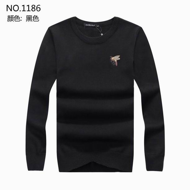 Gucci sweater man L-4XL-003