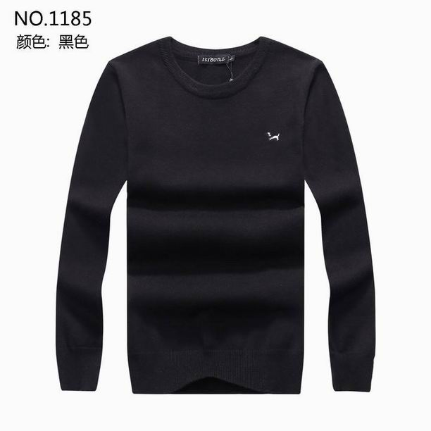 Gucci sweater man L-4XL-004