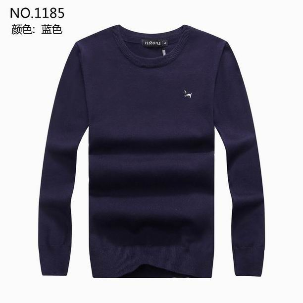 Gucci sweater man L-4XL-006