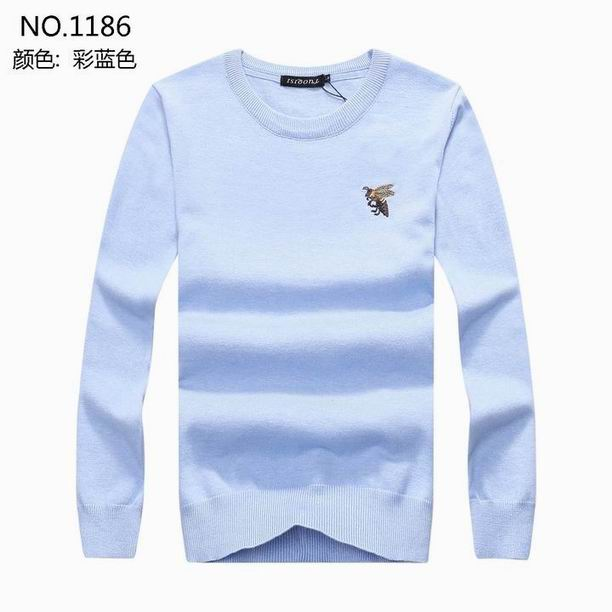Gucci sweater man L-4XL-007