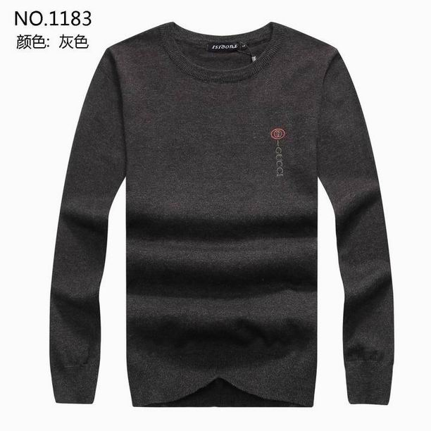 Gucci sweater man L-4XL-008