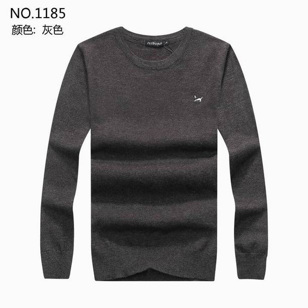 Gucci sweater man L-4XL-009