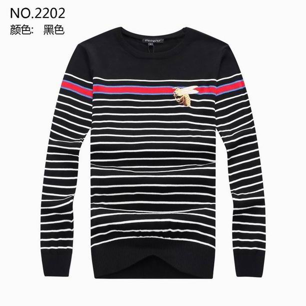 Gucci sweater man L-4XL-010
