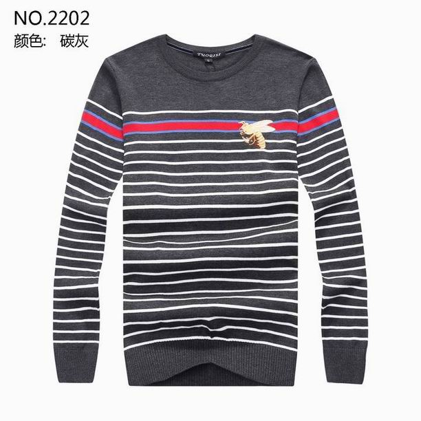 Gucci sweater man L-4XL-011