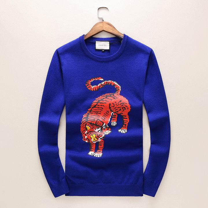 Gucci sweater man M-3XL-057