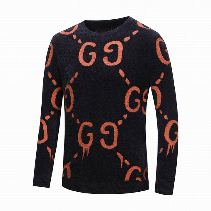 Gucci sweater man M-3XL-064