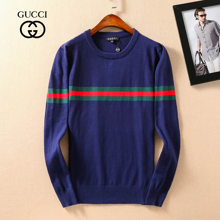 Gucci sweater man M-3XL-067