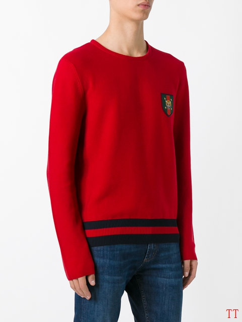 Gucci sweater man M-3XL-068