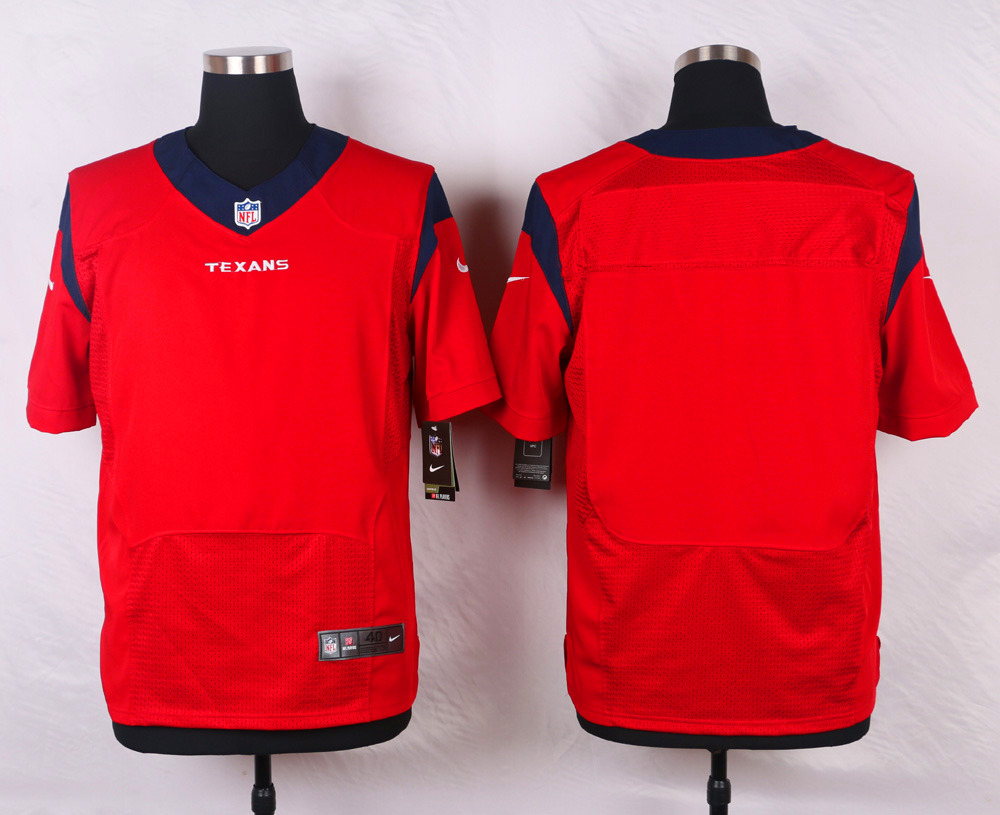 Houston Texans throw back jerseys-029