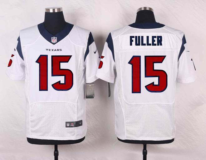 Houston Texans throw back jerseys-030