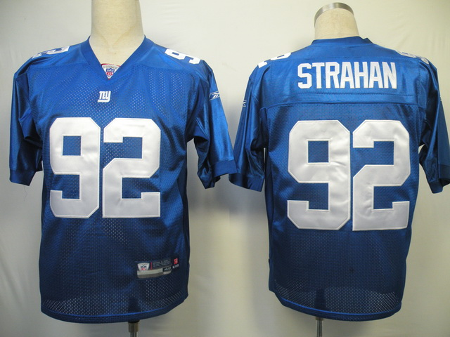 New York Giants throw back jerseys-003