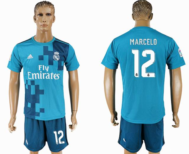 Real Madrid jerseys-105